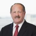 Raymond A. Jacobsen, Jr.